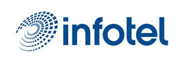 The Infotel Group
