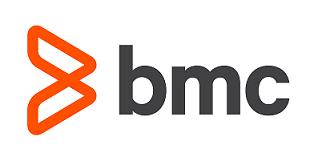 BMC Software Inc.
