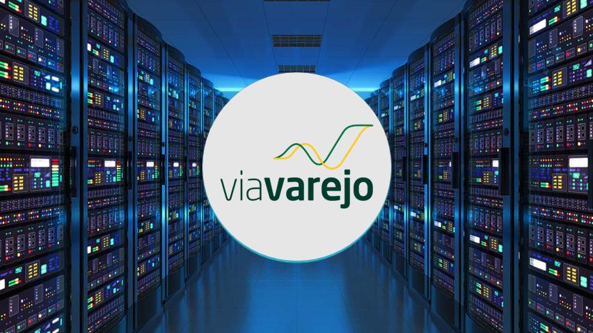 Paralelismo de Testes e Eficiência Operacional em Aplicações Mainframe