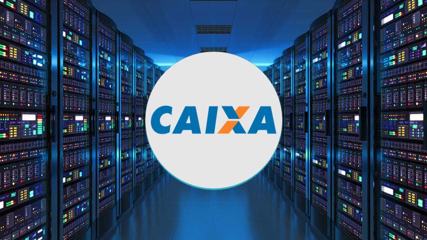 Melhor qualidade de software gera economia e eficiência na Caixa