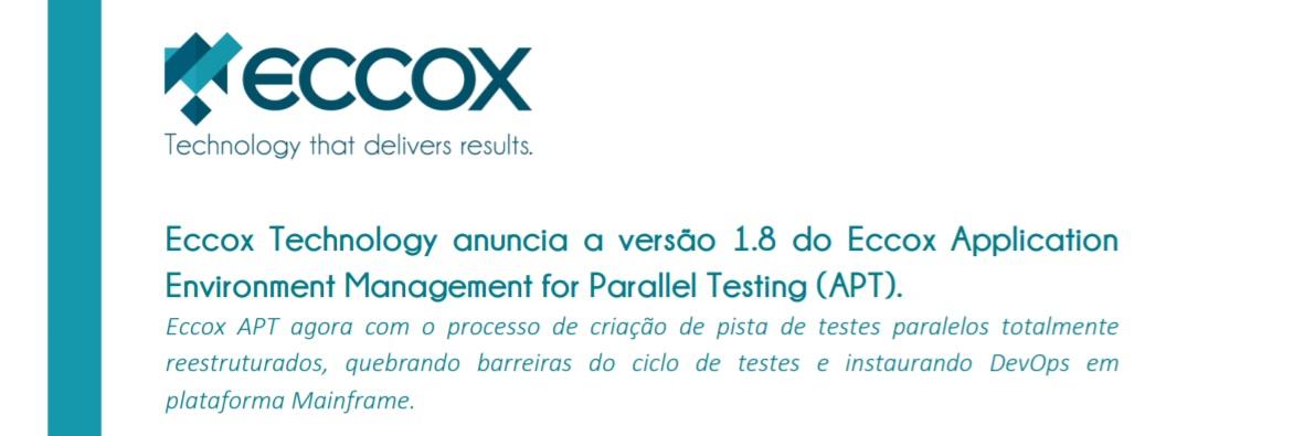 Press Release APT 1.8