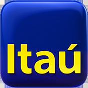 case-itau