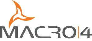 macro4-2
